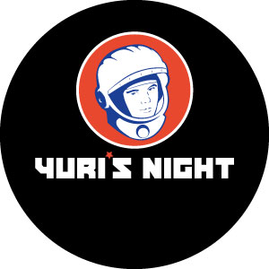 Yuris_logo_gobo