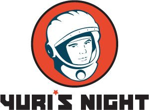 Yuris_night_white