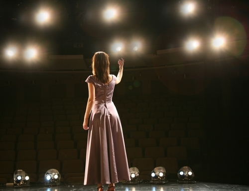 3 tips for perfecting a lighting rig layout