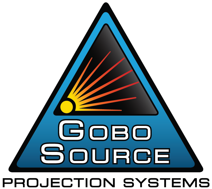 GoboSource