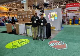 3 Top Takeaways from Safety 2019