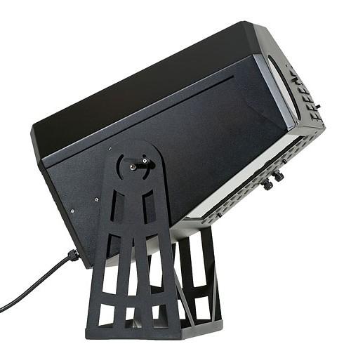 Derksen GL 1200 Compact Exterior