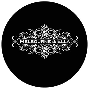 grayscale glass gobo wedding gobo glass wgbw 72 copperplate ghothic bold