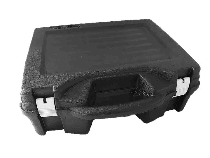 """Carrying Case for ECO Spot C Series 16.25"""" x 5.75"""" x 11.325"""""""
